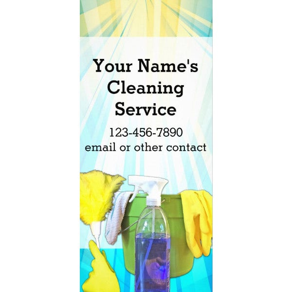 lit-cleaning-service-rack-card