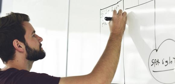 management action plan templates