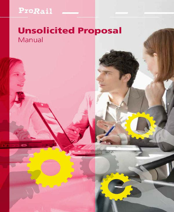 manual unsolicited proposal 01