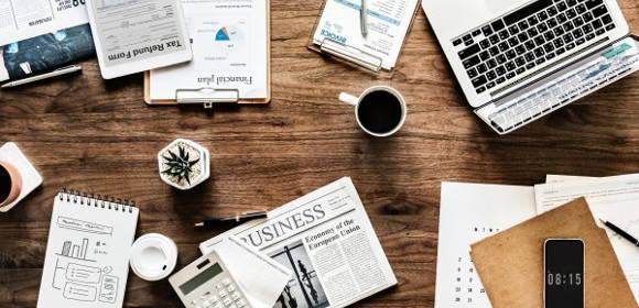marketanalysisbusinessplan1