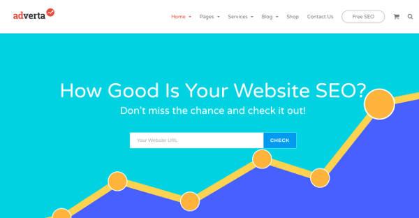 marketing-agency-business-wordpress-theme