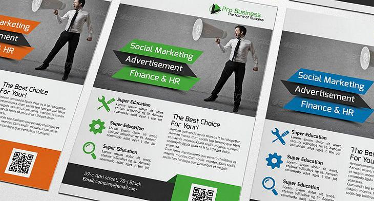 marketingconsultants