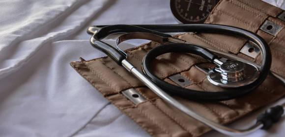 medicalconfidentialityagreement