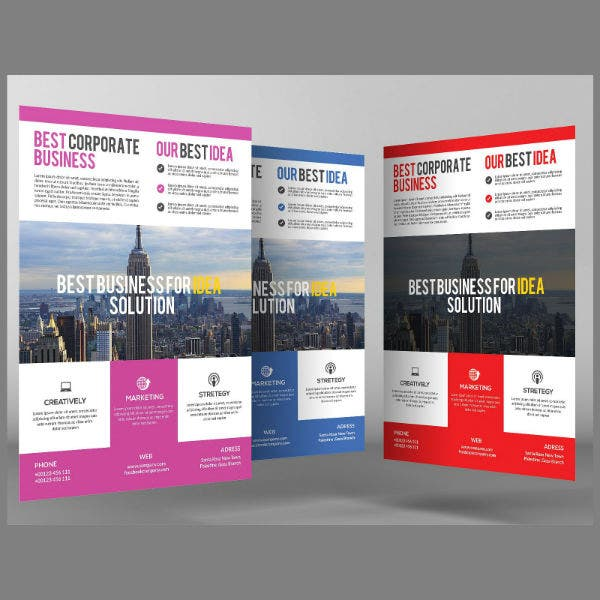 modern-contractor-flyer-template-set