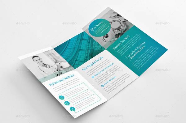 modern-medical-trifold-brochure