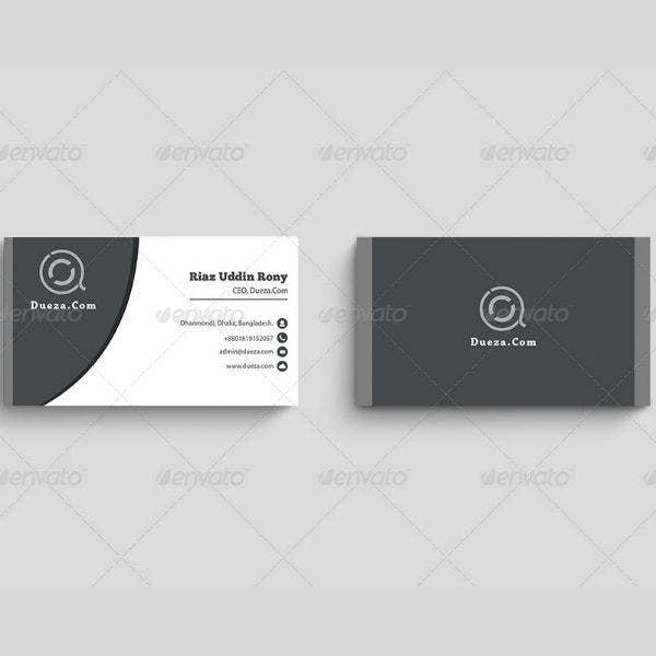 modern-visiting-card-template