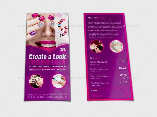 nail-salon-dl-flyer-template