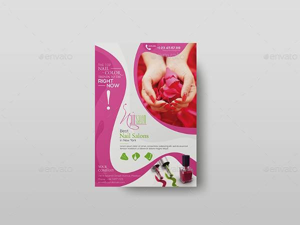 nail-salon-flyer-template
