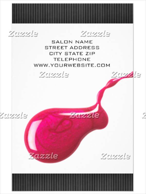 nail-salon-price-list-flyer