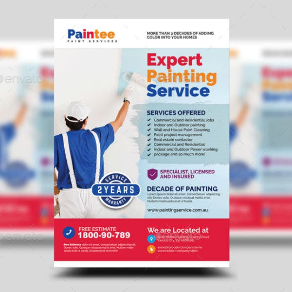 painting-contractor-flyer-template