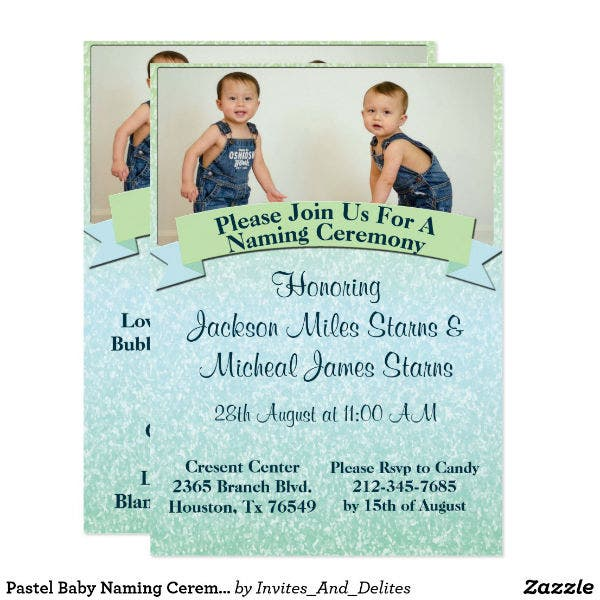 pastel-baby-naming-ceremony-invitation-card-template