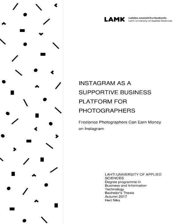 photography business platform 01