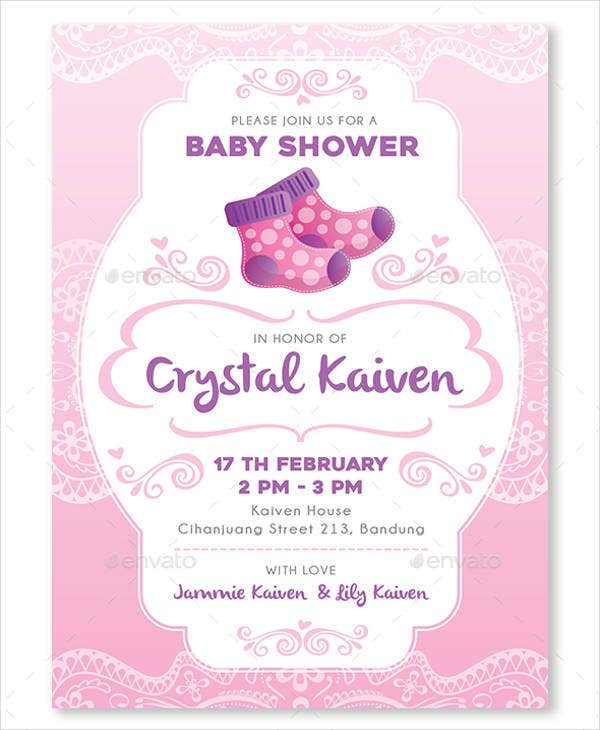 pink-baby-shower-invitation