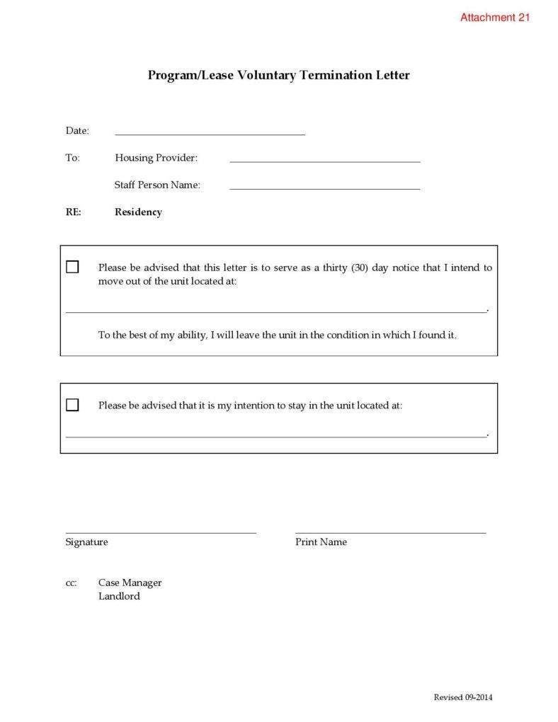 program lease voluntary termination letter page 001 788x1020