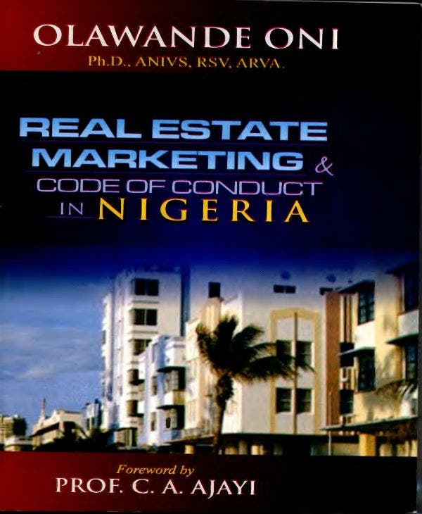 real estate marketing code 01