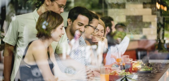 restaurantoperationalplan