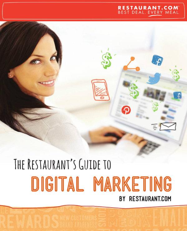 restaurant social media marketing plan guide 01