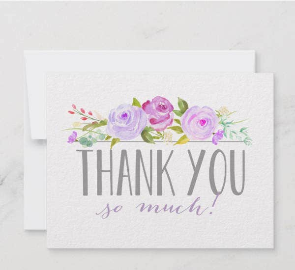 rose-garden-purple-thank-you-card