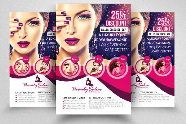 salon-flyer-template