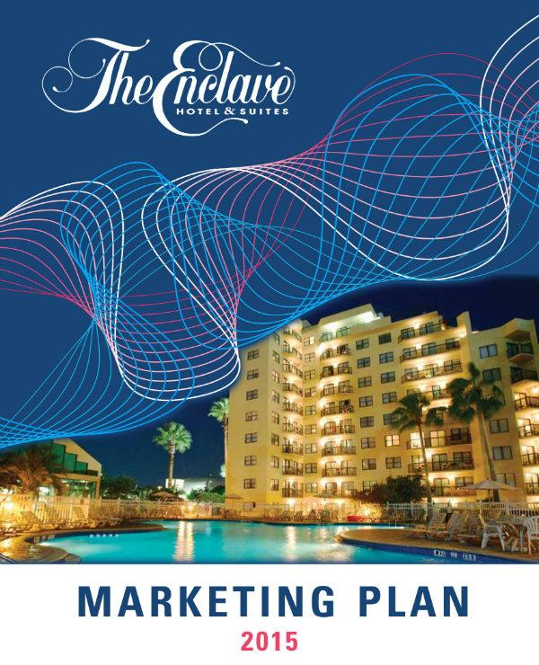 sample hotel marketing plan 011