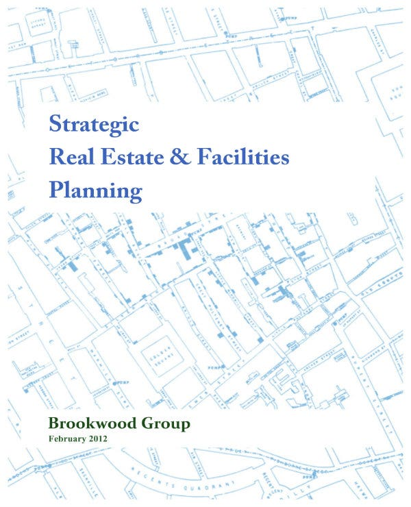 sample real estate strategic plan 011
