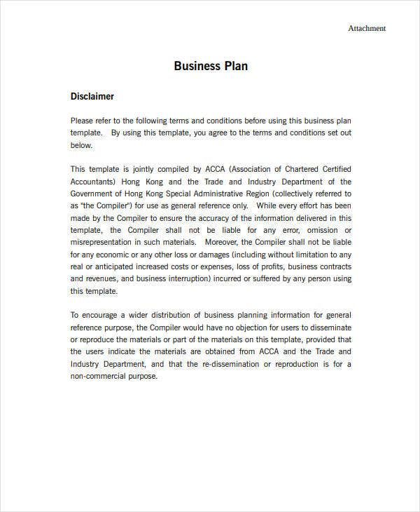 sample restaurant catering business plan