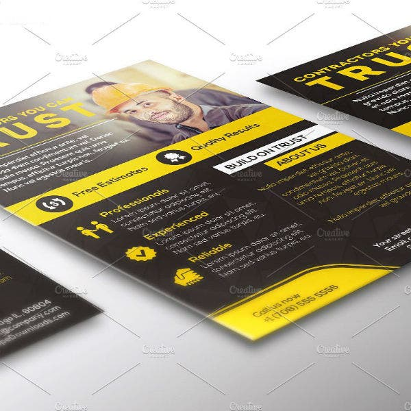 simple-contractors-flyer-template