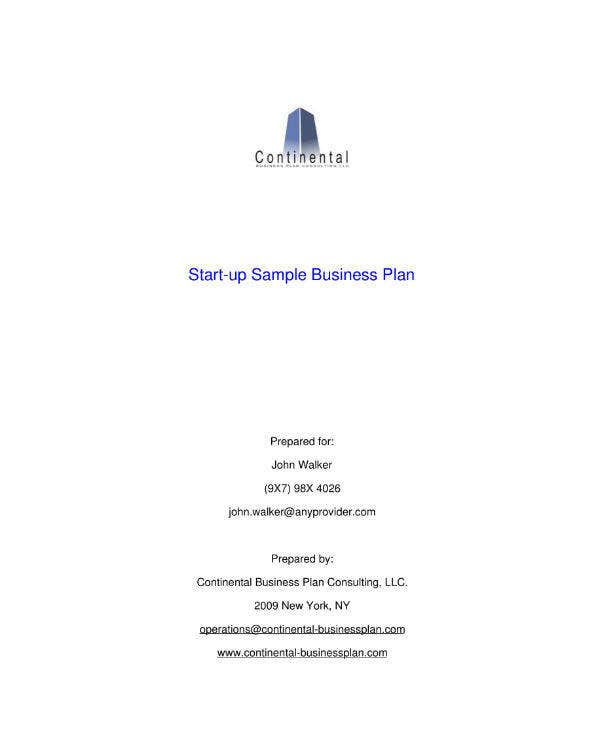 start-up-hotel-sample-business-plan