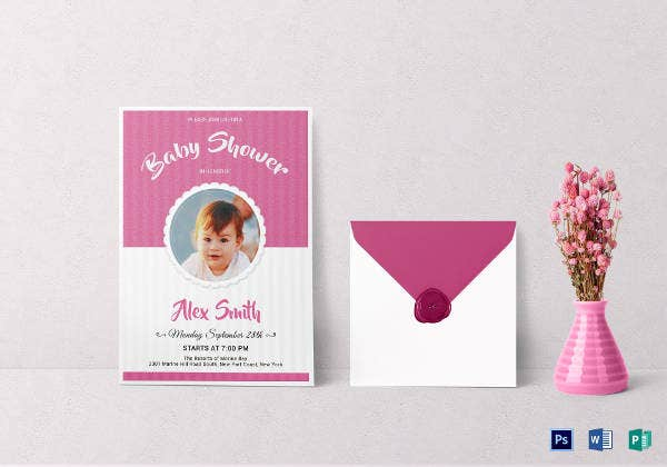 stylish-baby-shower-invitation