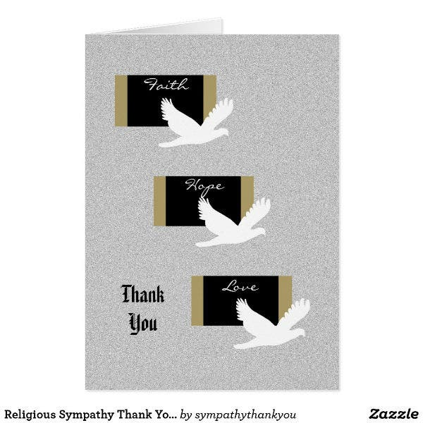 sympathy-thank-you-card-template