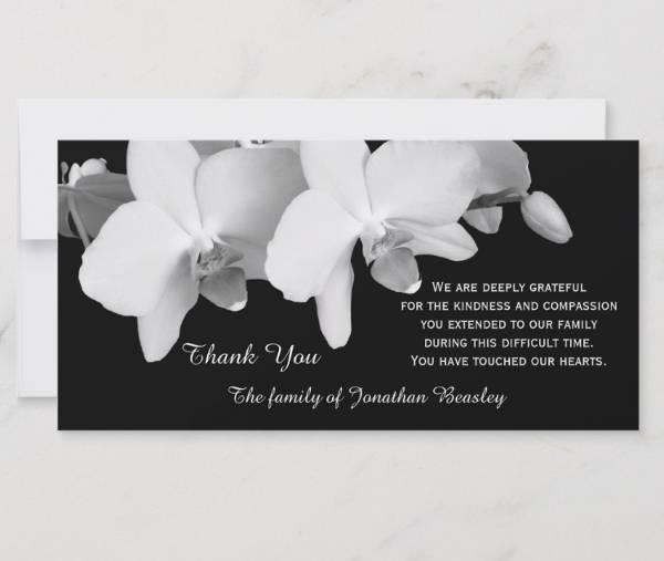 sympathy-thank-you-memorial-photo-card