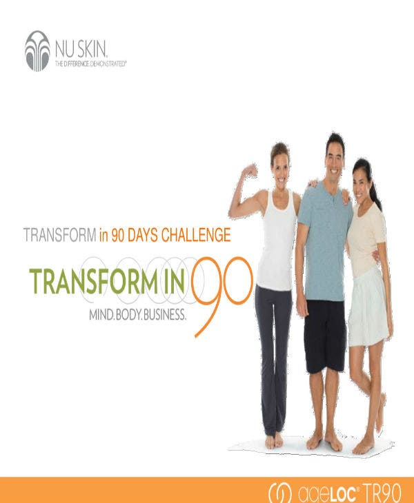 tr90 transformed in 90 days 01
