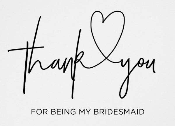 thank-you-for-being-my-bridesmaid-wedding-card