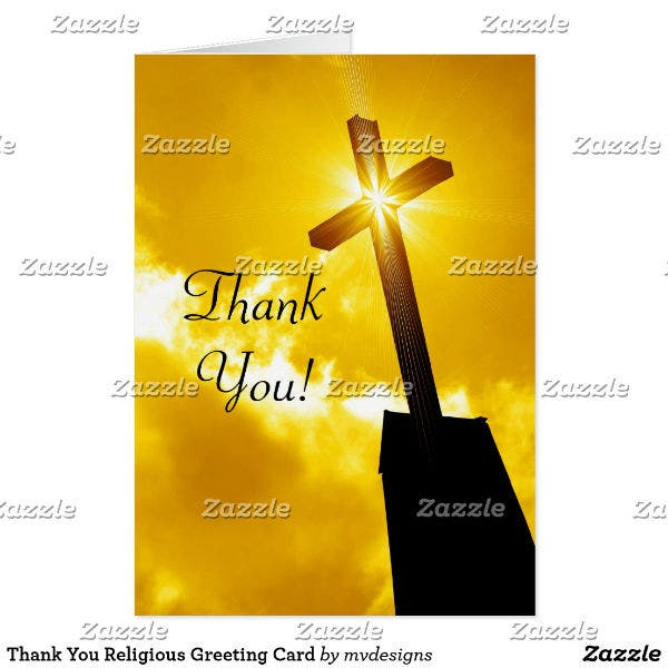 thank-you-religious-greeting-card-template