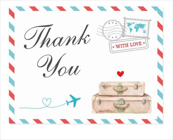 travel-thank-you-card-airplane-airline-wedding-postcard