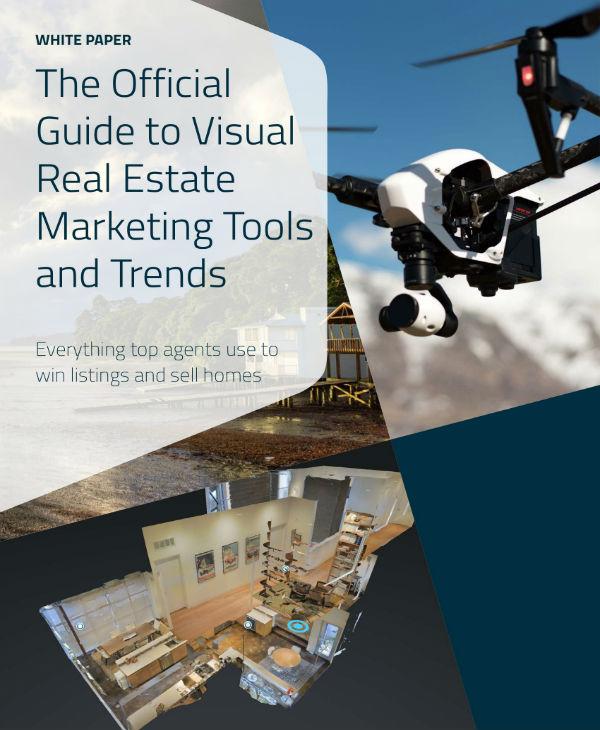visual real estate marketing tool guide 01