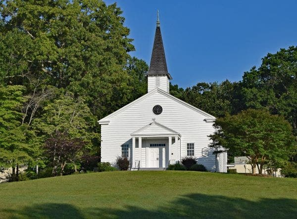 architecture building chapel 532720 e1532658525157