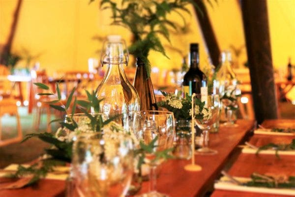 bar catering celebration 1243337 e1533014458144