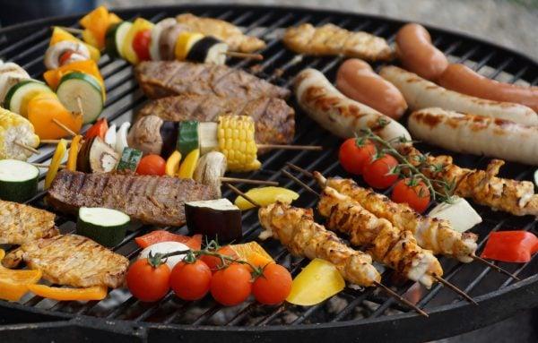 barbecuebbqbeef533325e1532411438105