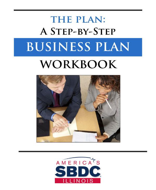 business plan 2013 01