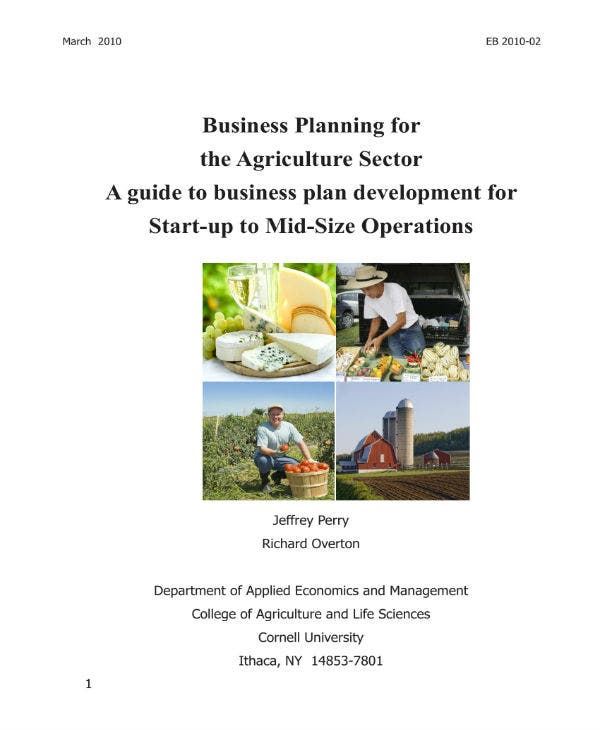 business planning guide for farms 01