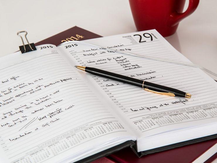 diary614149_960_720e1532919525399