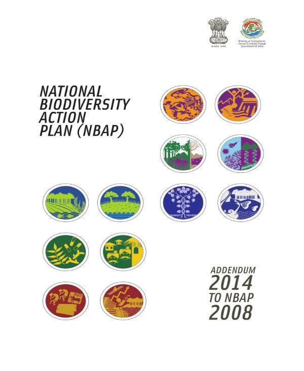 national biodiversity action plan 01
