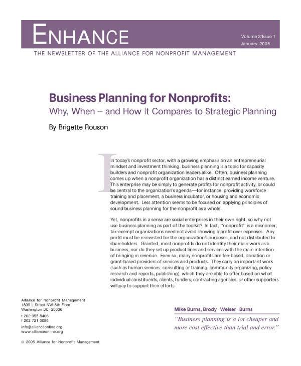 nonprofit management 01