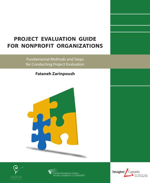 nonprofit project guide 01