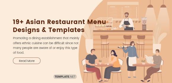 19asianrestaurantmenudesignstemplates