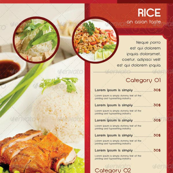 a4-asian-style-food-menu-template