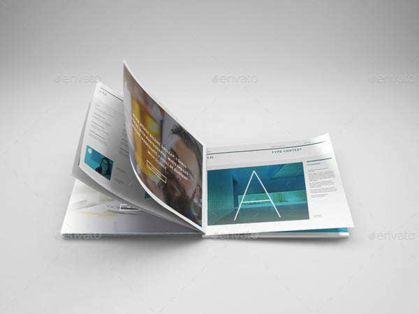 a4-landscape-magazine-sample