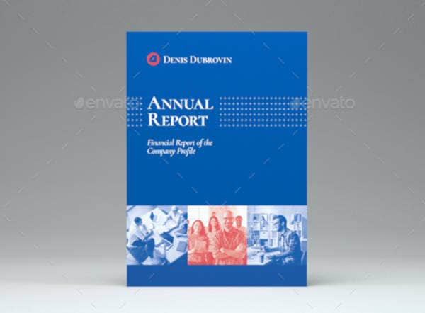 16  annual report cover designs  u0026 templates