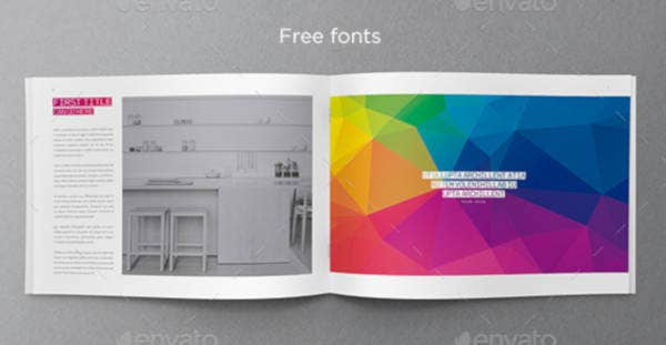 abstract-modern-brochure